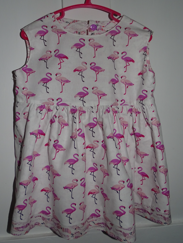 flamingo_front.png